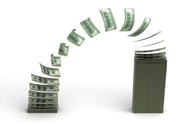 Tax Exemptions Online Bidding