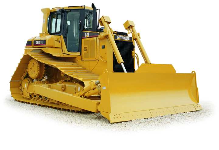 buy equipment online auctions