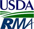 USDA RMA