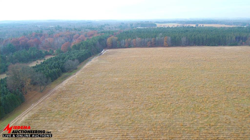 potato land for sale