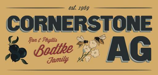 Cornerstone AG